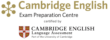 Cambridge English Exam Preparation Center