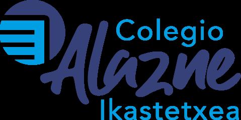 Colegio Alazne Ikastetxea